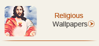 Religious Wallpapers